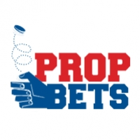 prop bets for horse racing online betting