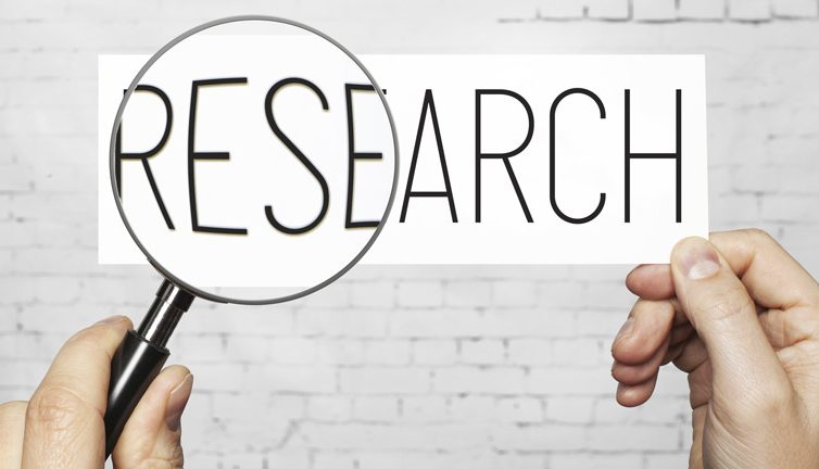 Here's What to Research Before You Bet