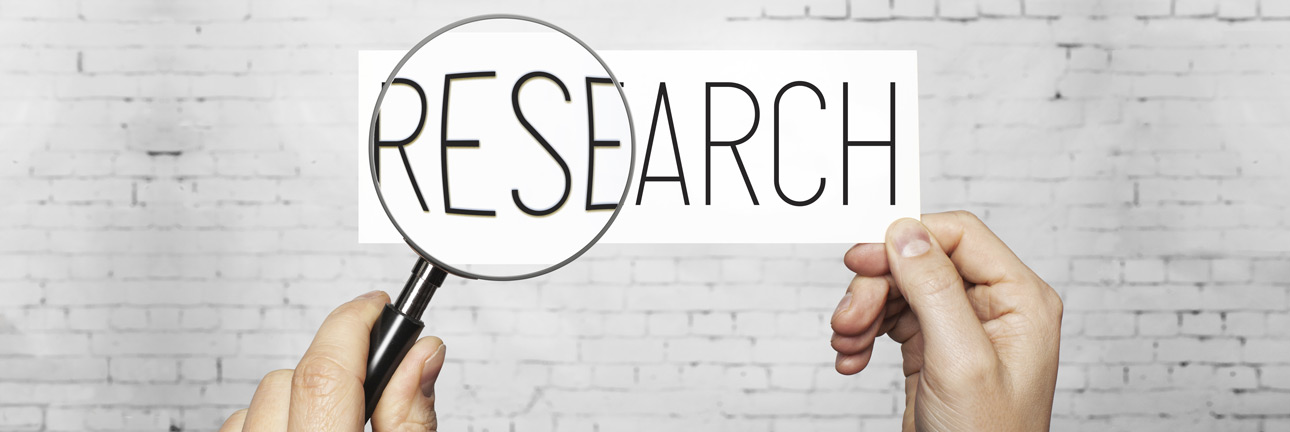 Research Before You Bet Australia online betting