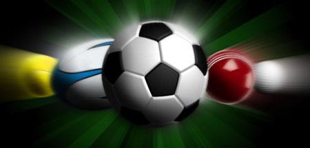australian sports betting online