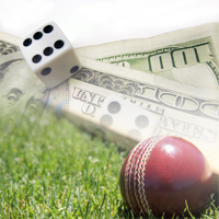 online cricket betting australia