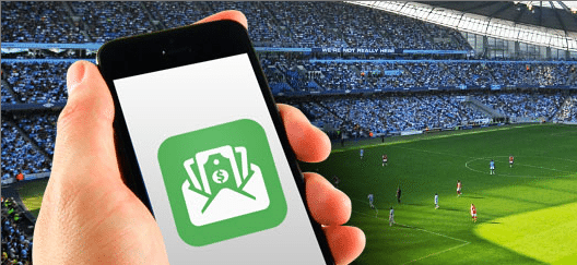 live betting online sports betting