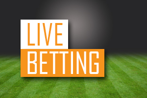 Everything You Need to Know About Live Betting