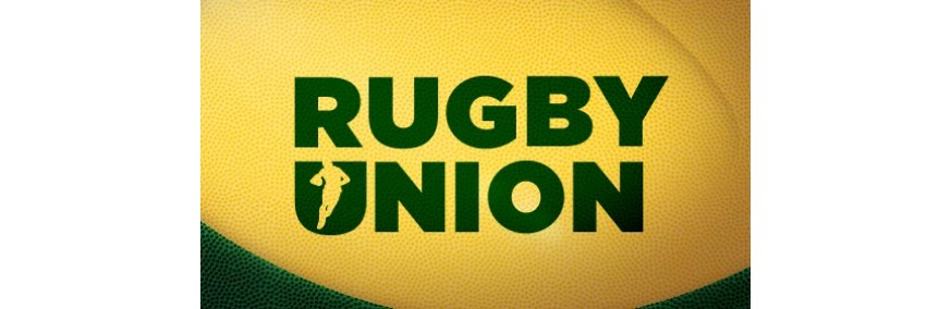How to Bet on Rugby - rugby union