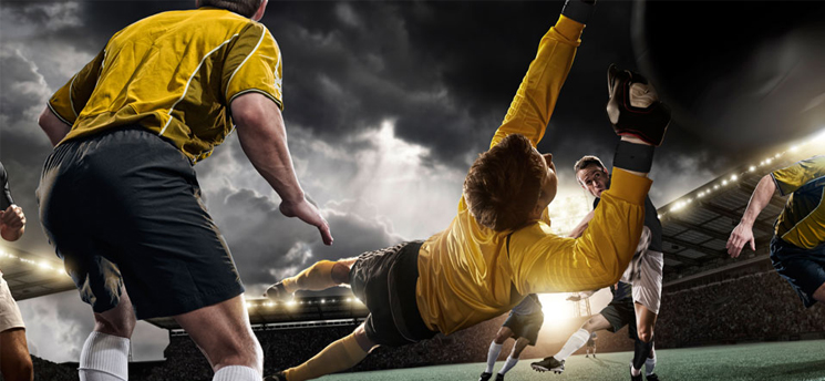 Sports betting online - The Importance Of Past Performances When Betting