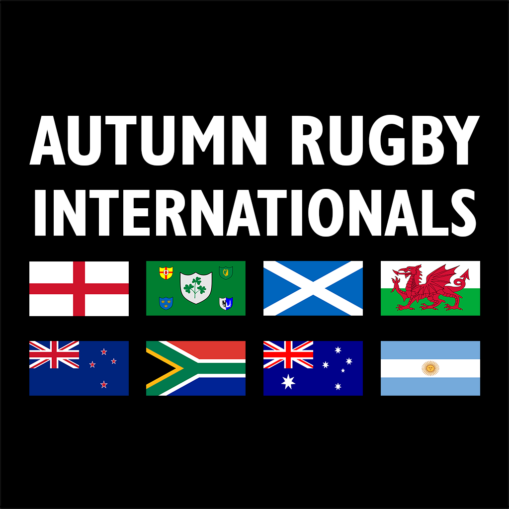 Autumn-Internationals-2017