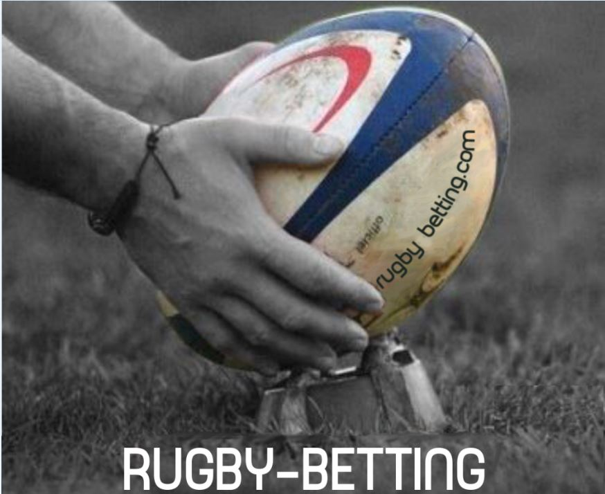 Rugby Betting Strategies