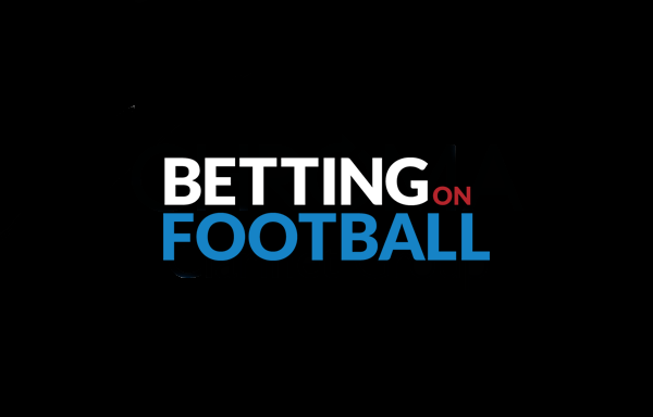 Betting-on-Football