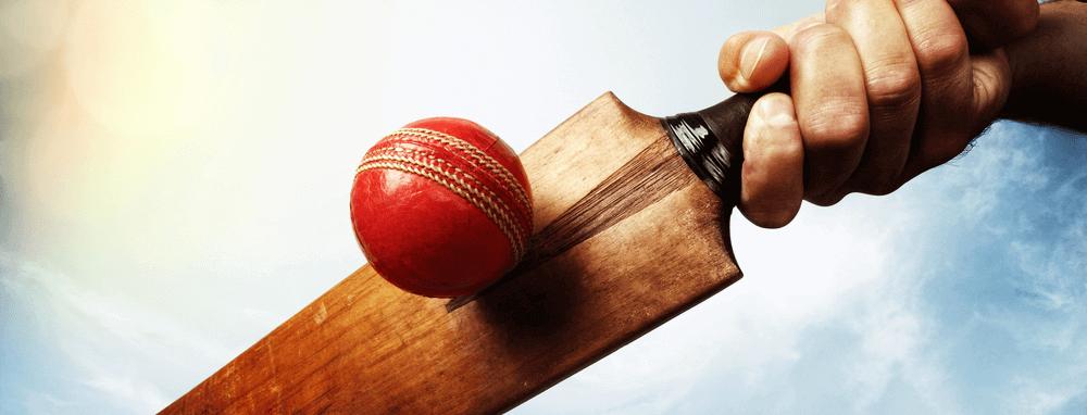 Betting for cricket bet on it dance scene