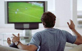 Sports betting jobs australian veria vs iraklis betting expert football