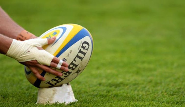 Top Tips For Improving The Odds With Rugby Betting