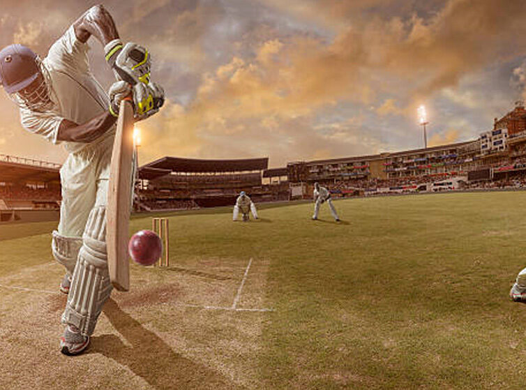 Why Cricket Is A Good Choice For Beginner Bettors